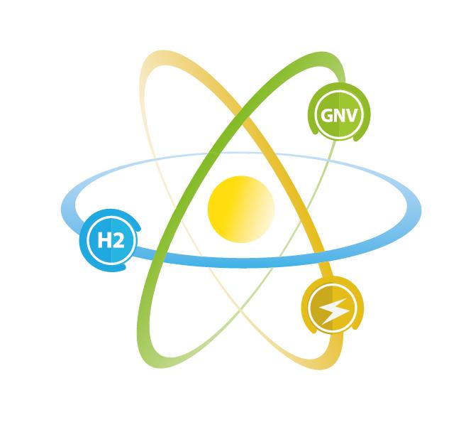 atome-proviridis