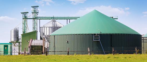 achat-biomethane